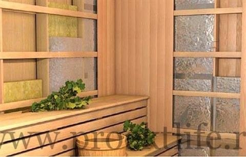 sauna_1