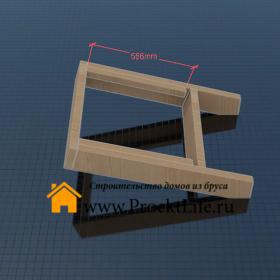 - Как сделать садовый стул своими руками - 5 min 2 280x280