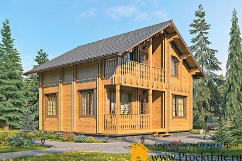 Двойной Брус - Производство домокомплектов из двойного бруса в Москве и МО - catalog1 img2 480x320