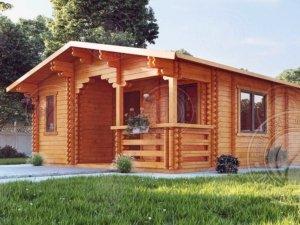 - Производство и строительство домов из бруса под ключ - c88 800x600 min 300x225