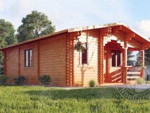 photo2708 min 300x225 - Строительство домов из бруса под ключ