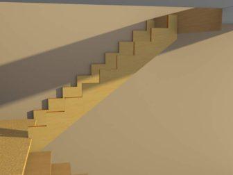 лестница-своими-руками-тетива