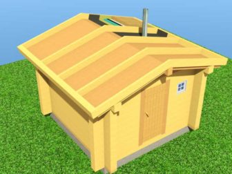 банька-крыша-4