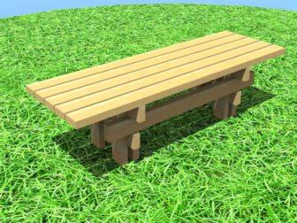 стол-для-дома-и-сада