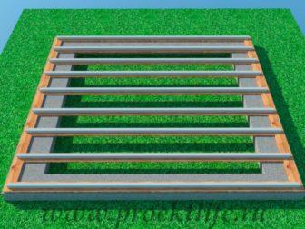 каркасная баня-с-односкатной-крышей-6