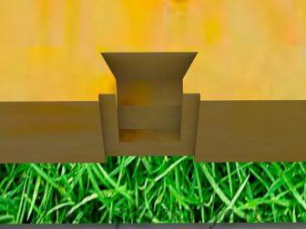 Каркасный дом из бруса - Как построить каркасный дом из бруса -  дом из бруса 1 3 336x252