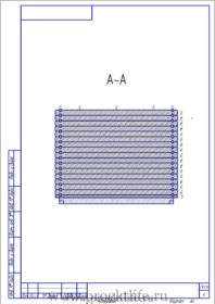 Афоня-Сборочный-чертеж(4)