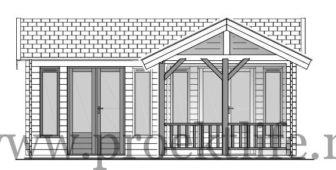 Дачный-домик-гранд-схема