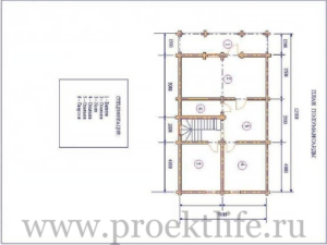 pm 0 300x225 - Недорогие дома из двойного бруса по цене однокомнатной квартиры.