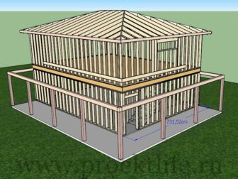 Screenshot_3