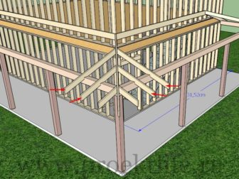 Screenshot_4