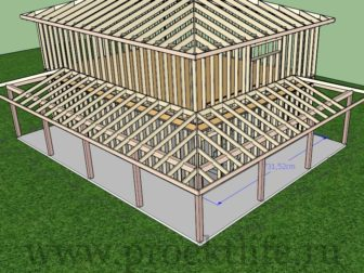 Screenshot_7