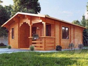 - Производство и строительство домов из бруса под ключ - almeria 1 min 300x225