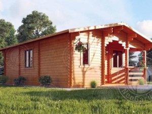 - Производство и строительство домов из бруса под ключ - almeria 2 min 300x225