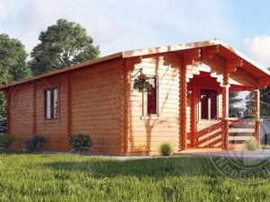 almeria 2 min 300x225 - Строительство домов из бруса под ключ