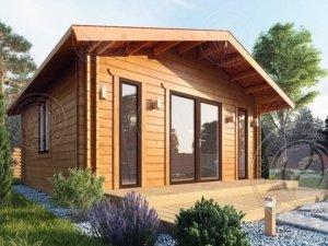 komfort 7 3 min 300x225 - Строительство домов из бруса под ключ