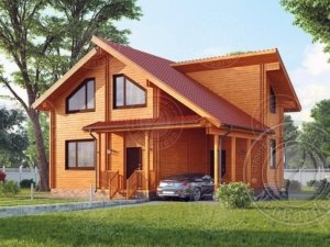 - Производство и строительство домов из бруса под ключ - oazis 1 min 1 300x225