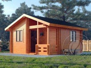 - Производство и строительство домов из бруса под ключ - zhasmin 1 min 300x225