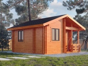 - Производство и строительство домов из бруса под ключ - zhasmin 2 min 300x225