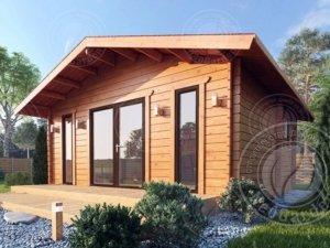 - Производство и строительство домов из бруса под ключ - komfort 1 min 300x225