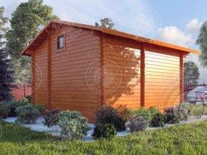 komfort 8 4 min 300x225 - Строительство домов из бруса под ключ