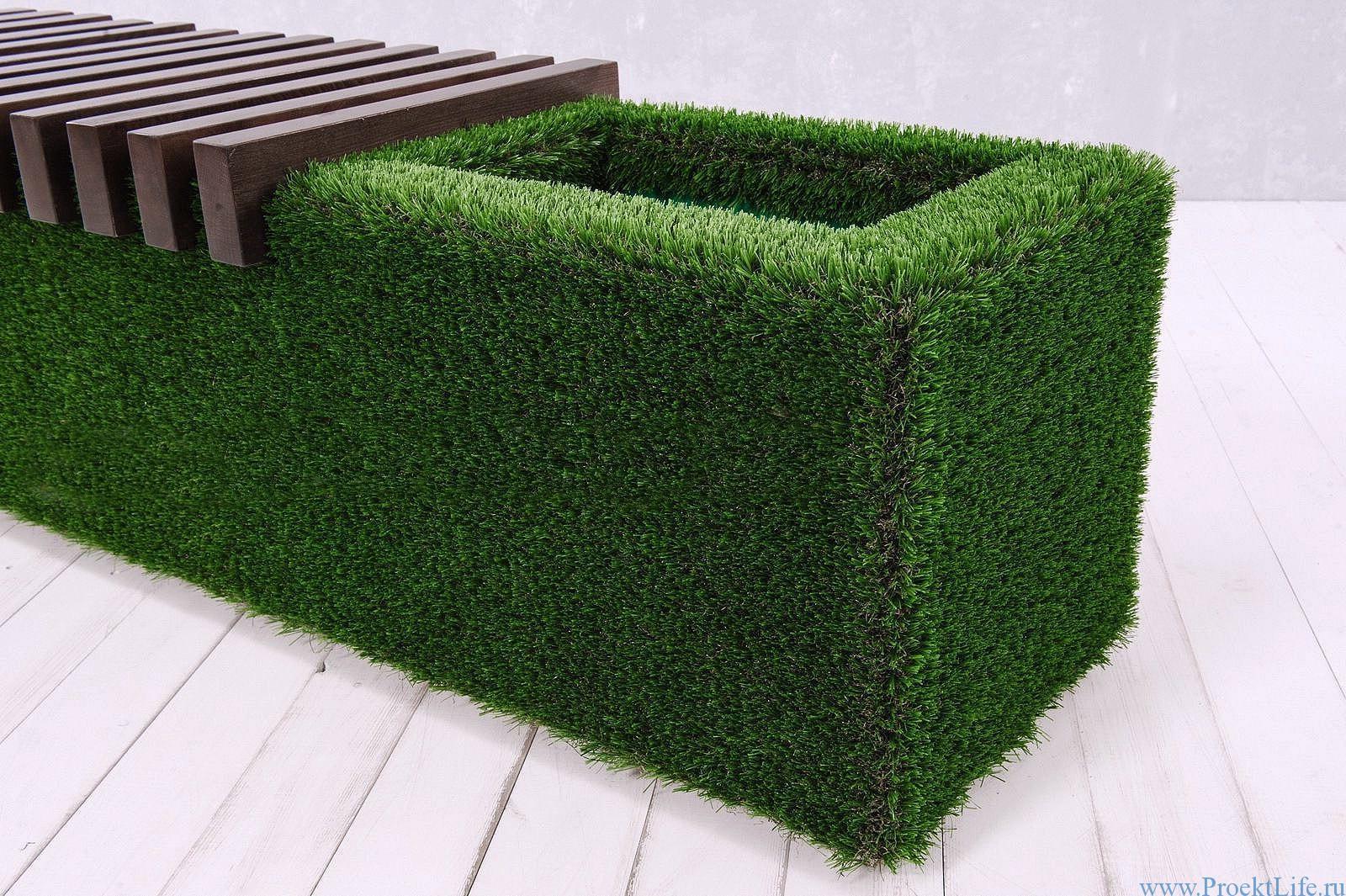 Топиари для ландшафтного дизайна
