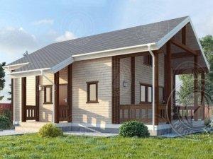 - Производство и строительство домов из бруса под ключ - c402 min 2 300x225