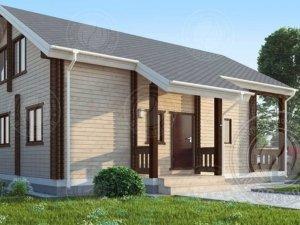 photo2991 min 300x225 - Строительство домов из бруса под ключ