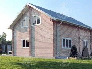 photo3198 min 300x225 - Строительство домов из бруса под ключ