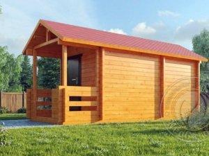 photo3208 min 300x225 - Строительство домов из бруса под ключ