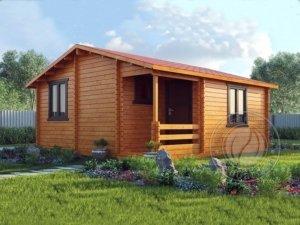 - Производство и строительство домов из бруса под ключ - sorte min 300x225