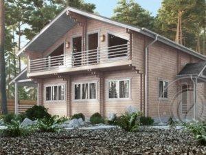 c384 min 300x225 - Строительство домов из бруса под ключ