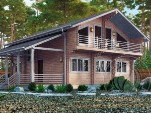 - Производство и строительство домов из бруса под ключ - photo3220 800x600 min 300x225