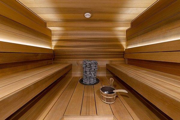 - Бани и сауны из бруса - sauna min 600x400