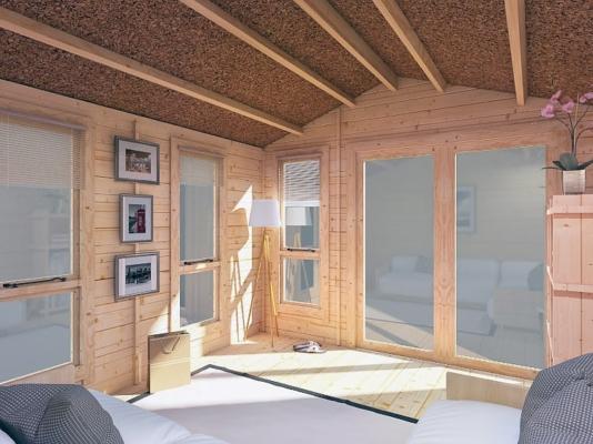 dddddd 534x400 - Летние домики под ключ в Москве и Санкт-Петербурге