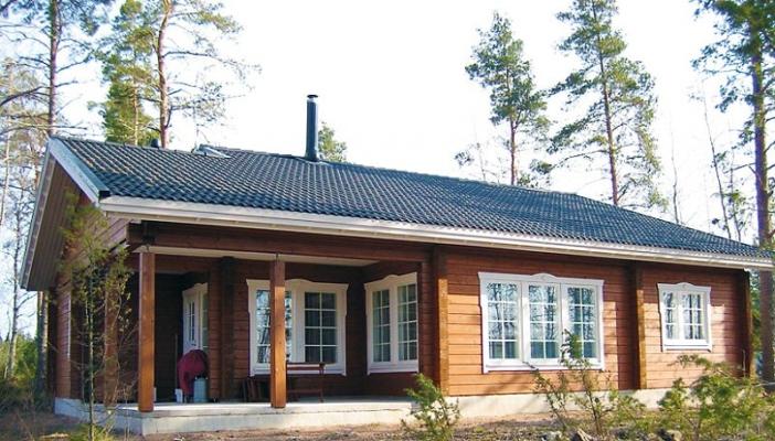 дом - Строительство загородных деревянных домов - 4568s min 702x400