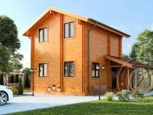 - Производство и строительство домов из бруса под ключ - photo3249 min 300x225