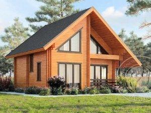 - Производство и строительство домов из бруса под ключ - photo3331 min 300x225
