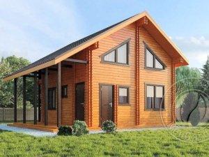 - Производство и строительство домов из бруса под ключ - photo3343 min 300x225