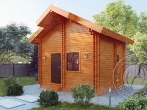 - Производство и строительство домов из бруса под ключ - photo3346 min 300x225
