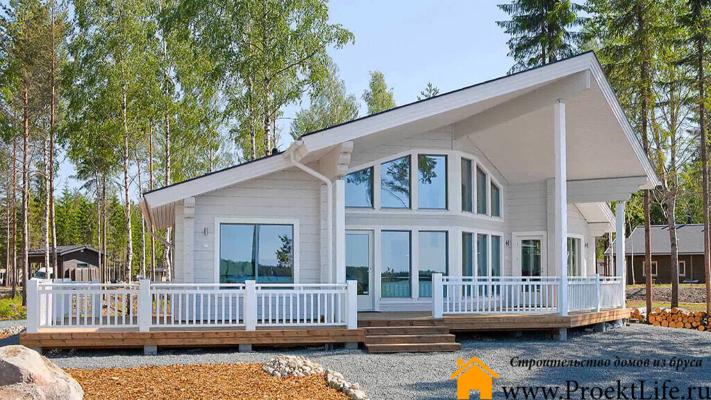- Производство и строительство домов из бруса под ключ - Stroitelstvo domov iz brusa pod klyuch 4 711x400